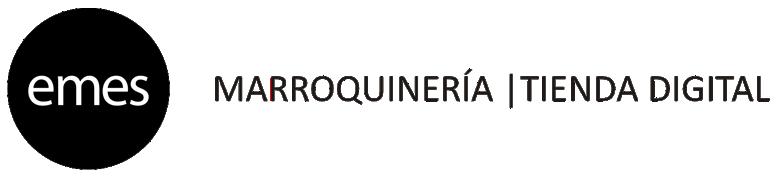 Emes Marroquineria